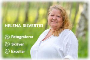 Read more about the article En bra dag för ny profilbild!