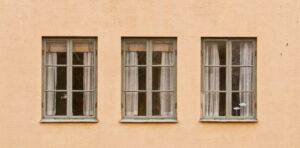 Läs mer om artikeln Finn fem fel! Varmbadhuset i Varberg