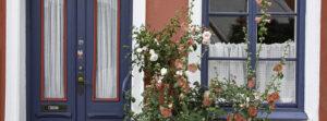 Read more about the article Finn fem fel! Mysig gatuvy från Ystad