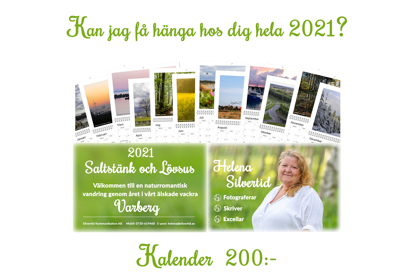 00-2021-Omslag-Fotoalmanacka-2021-Saltstänk-och-Lövsus-Foto-av-Helena-Silvertid