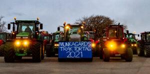 Läs mer om artikeln Munkagårdsgymnasiets Traktortåg 2021
